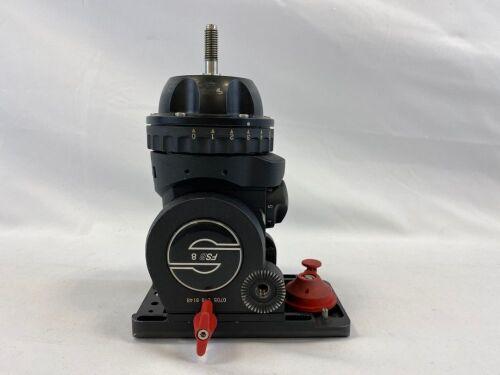 Sachtler FSB8t 75mm Head