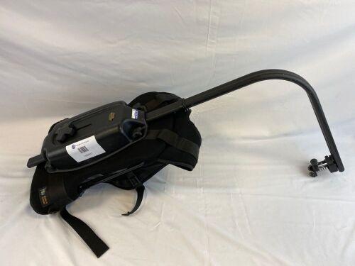 Easirig MM100 Minimax Camera Support System