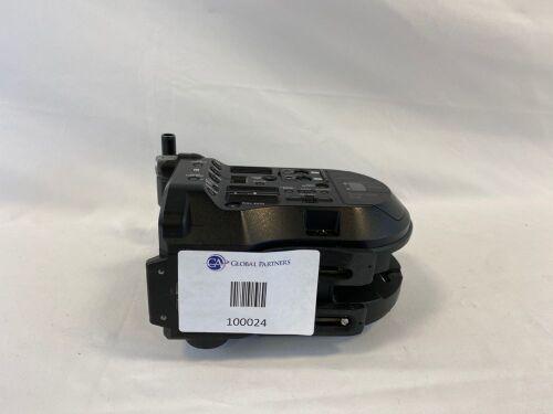 Sony PXW-FS7 4K Super 35mm XDCAM camera