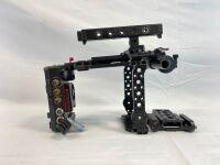 Tilta ESR -P02 Camera Rig