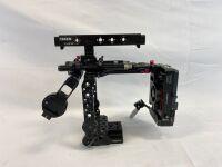 Tilta ESR-P02 Camera Rig