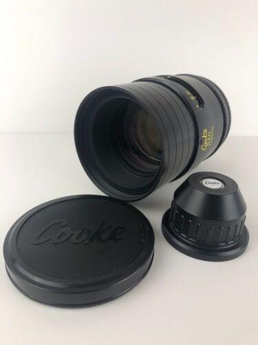 Cooke S4 i 135mm