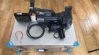 JVC GY-HM790CHE Camera