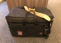 Porta Brace Bag