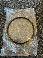 Schneider DIOPTR +1 138,0MM Filter
